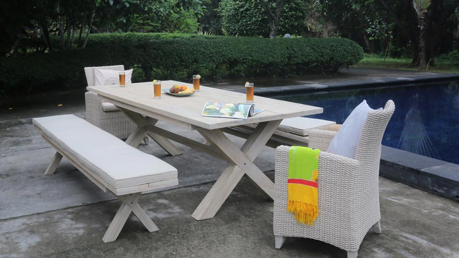 wholesale outdoor furniture australia photo gallery